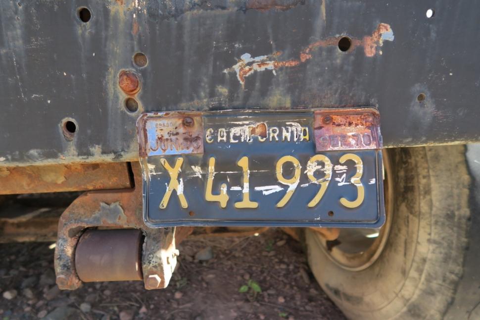 gold-king-mine-jerome-az-146